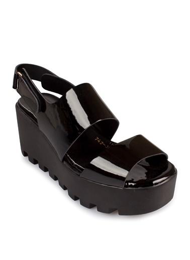 Hakiki Deri Casual Ayakkabı Matraş